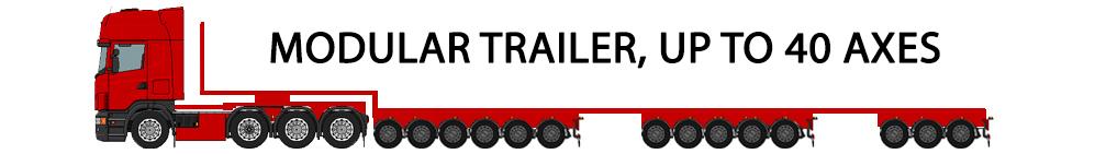 trailermodular